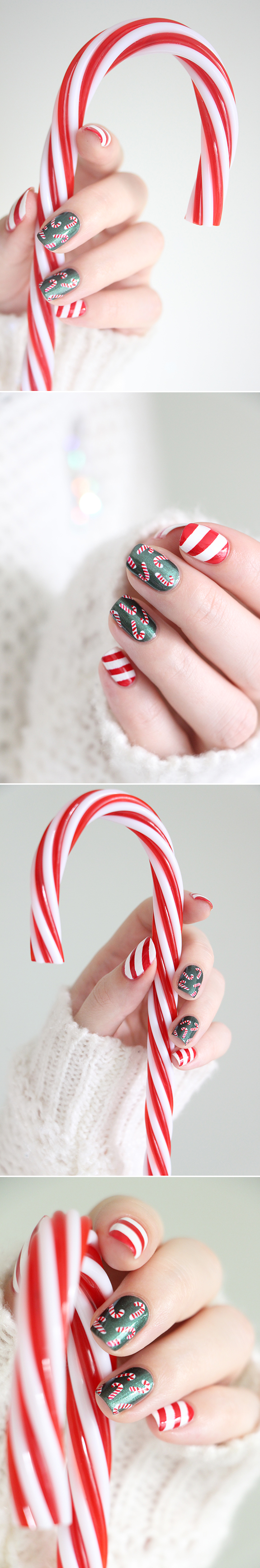 candy-cane-nails-6