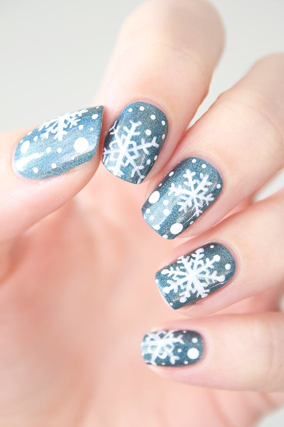 winter-nails-1