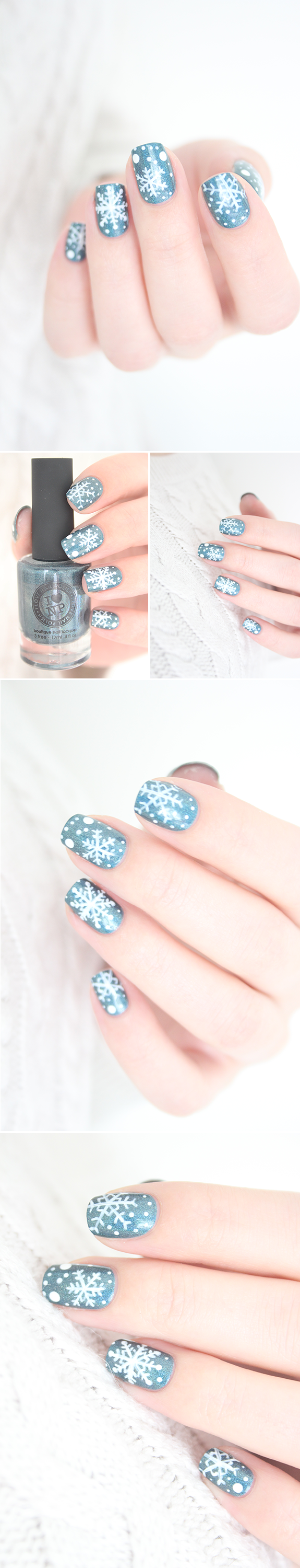 winter-nails-2