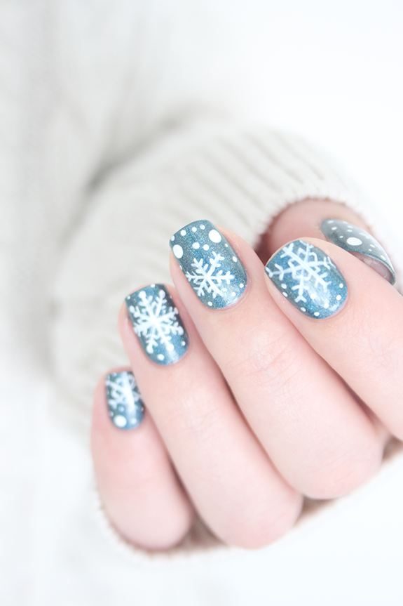 winter-nails-3