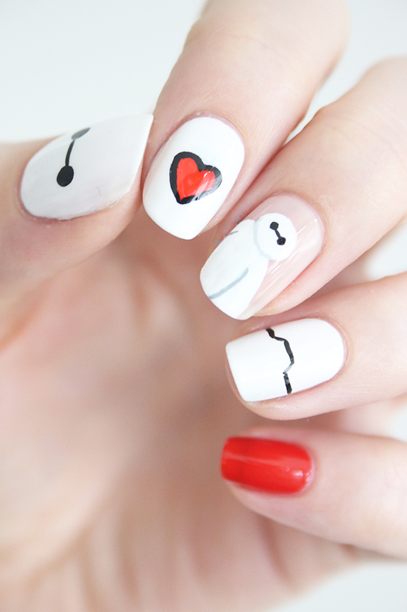 baymax-nails-1