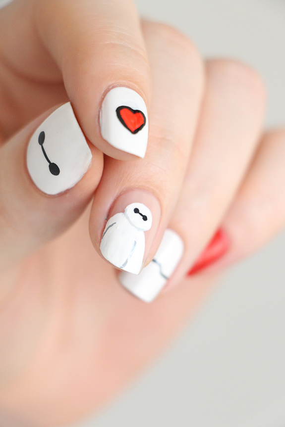 baymax-nails-2