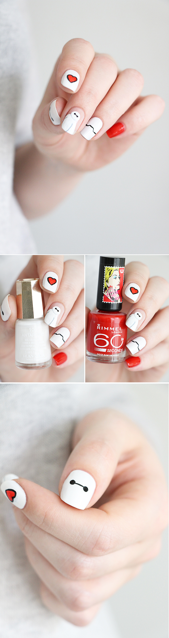 baymax-nails-3