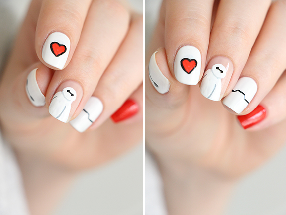 baymax-nails-4