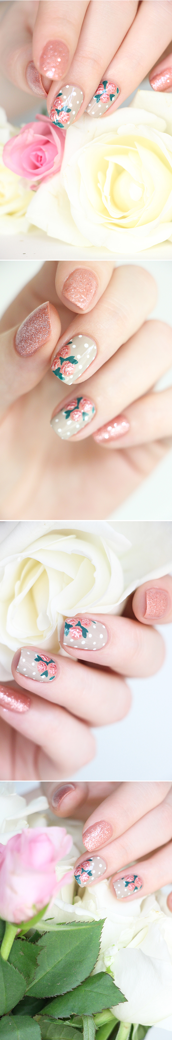 flowers-nails-2