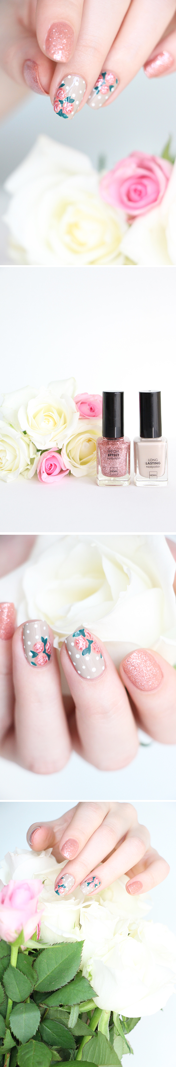 flowers-nails-4