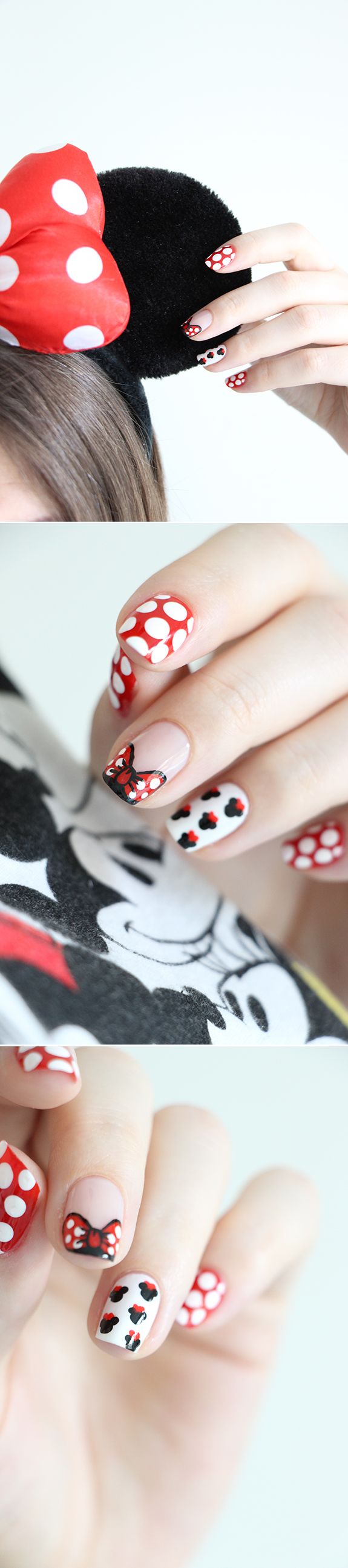 minnie-nails-2