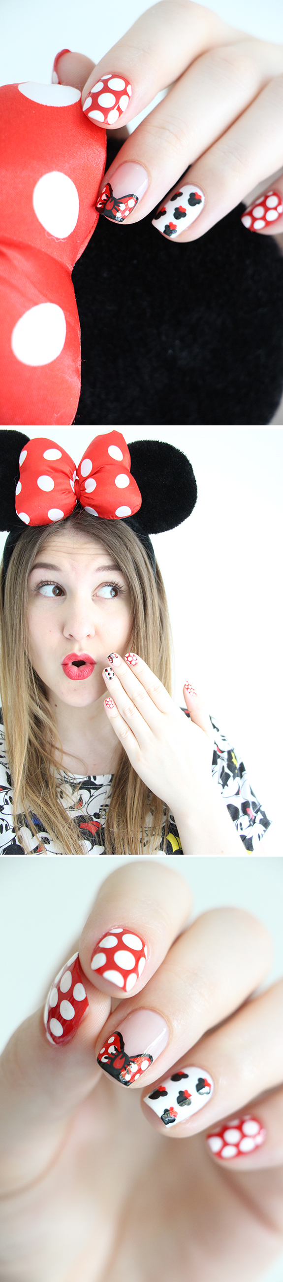 minnie-nails-3