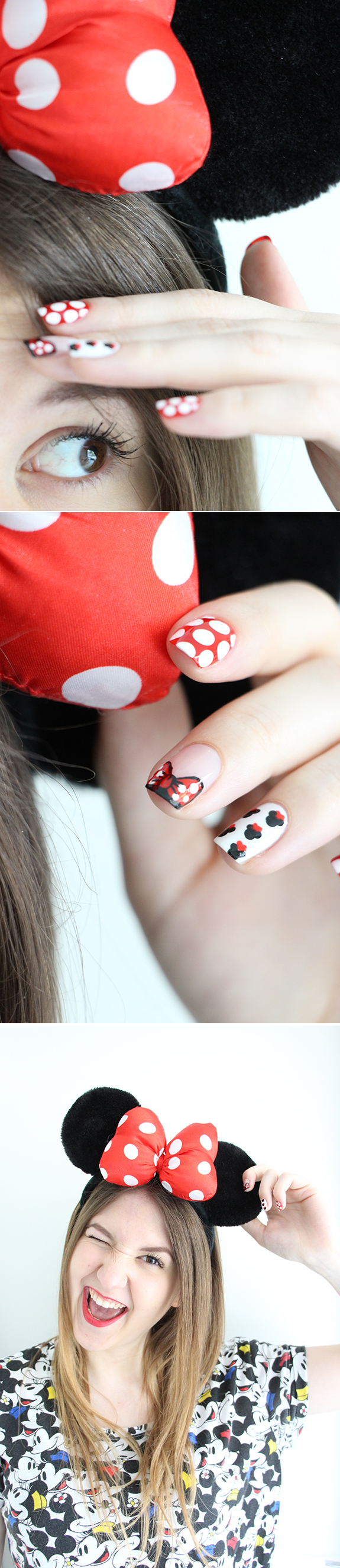 minnie-nails-4