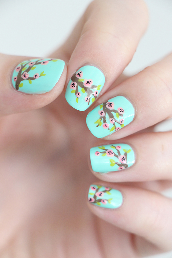blossom-nails-1