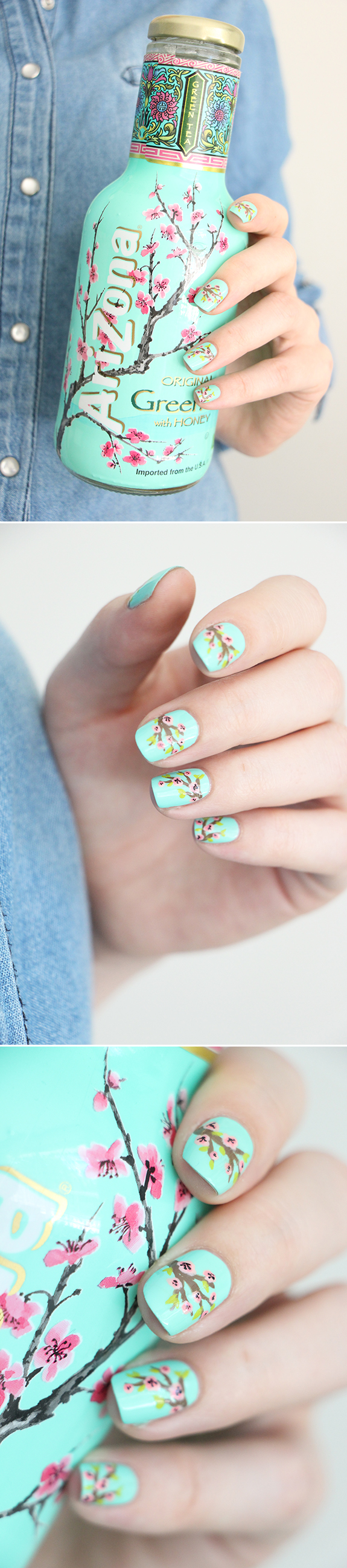 blossom-nails-2
