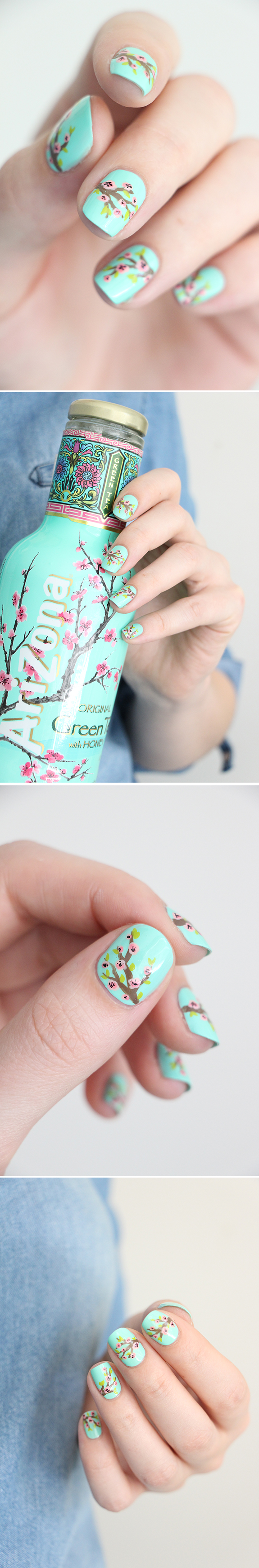 blossom-nails-3