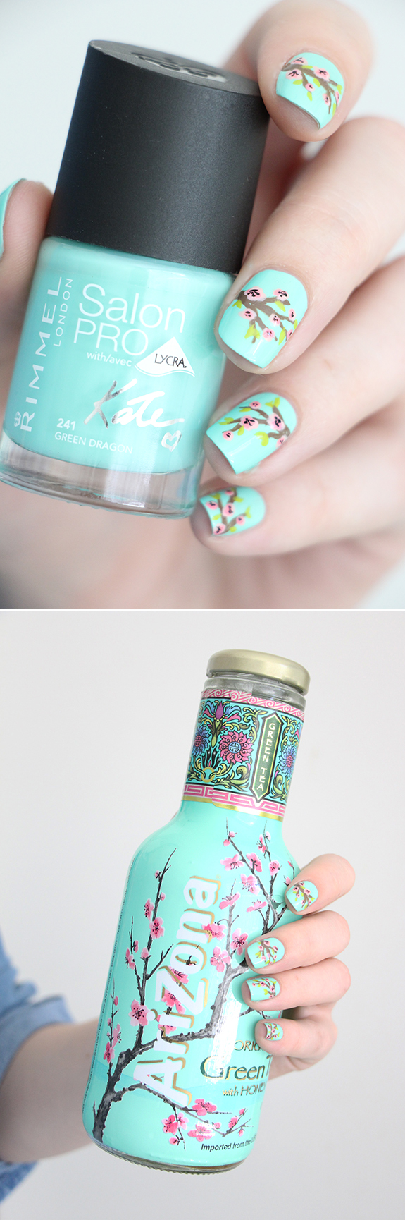blossom-nails-4