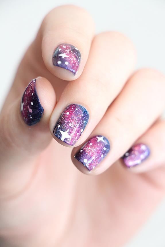 galaxy-nails-1