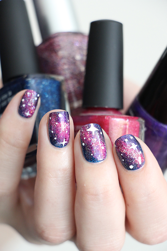 galaxy-nails-3