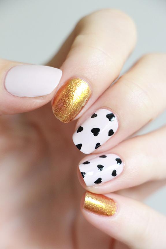 heart-nails-1