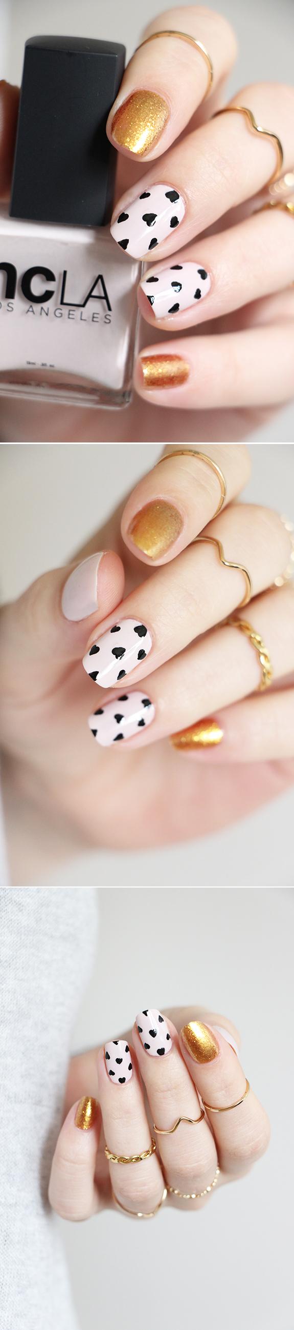 heart-nails-2