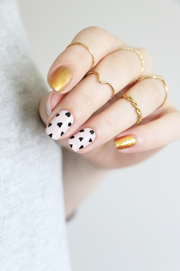 heart-nails-4
