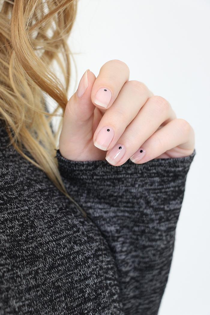easy-nail-art-1