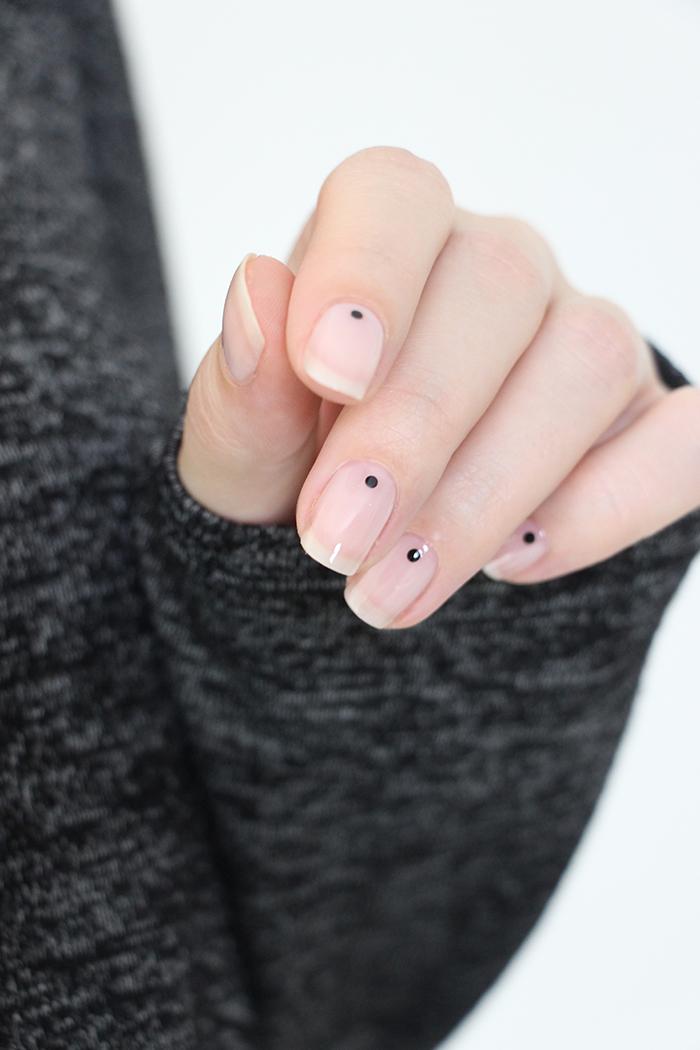 easy-nail-art-2