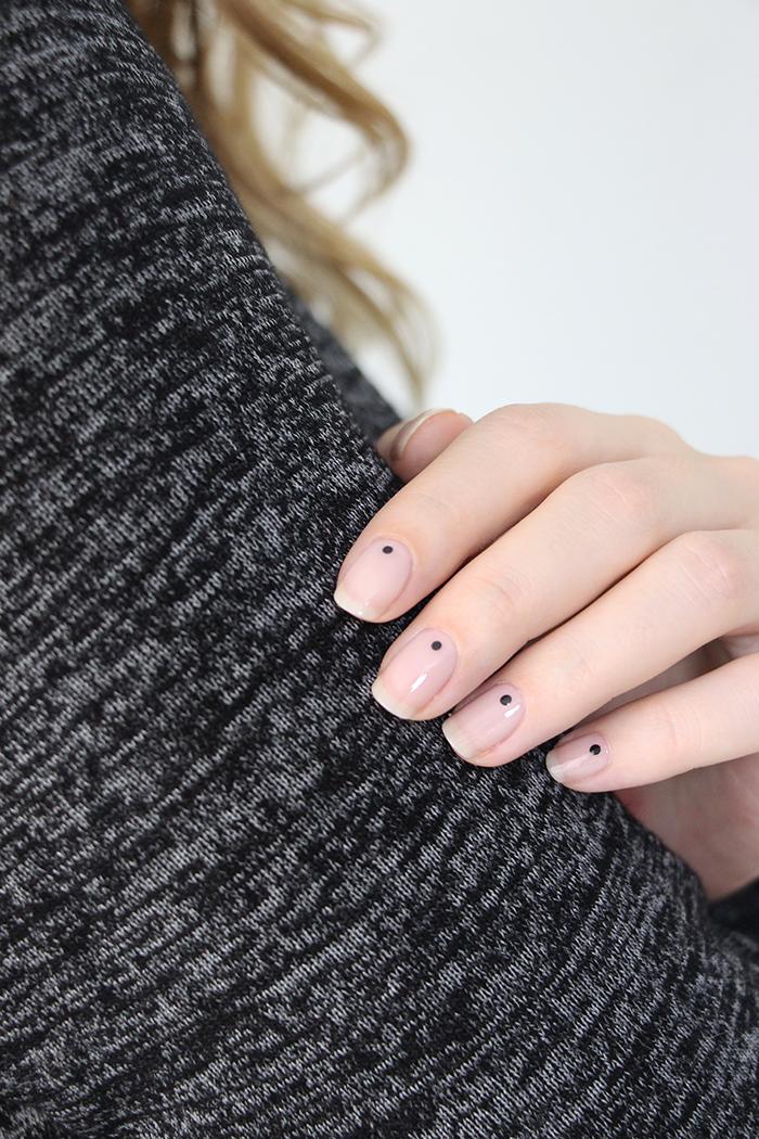 easy-nail-art-3