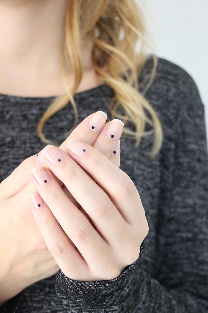 easy-nail-art-6
