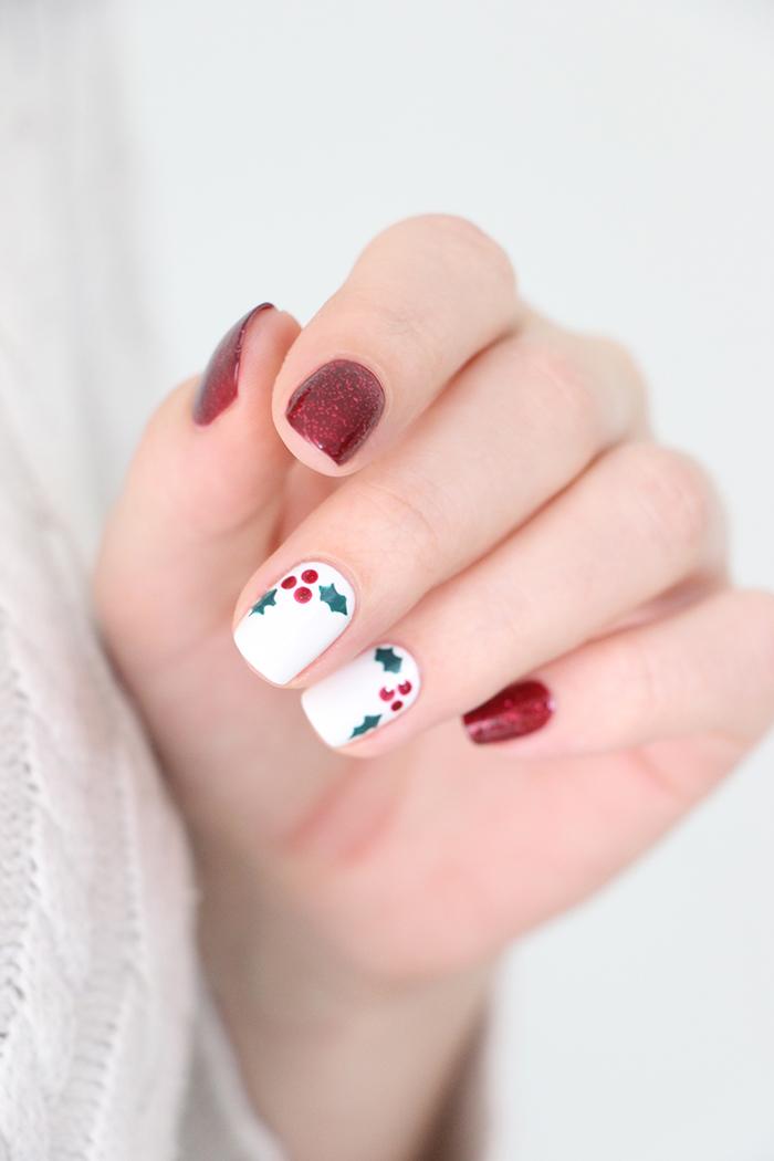 holly-nails-1