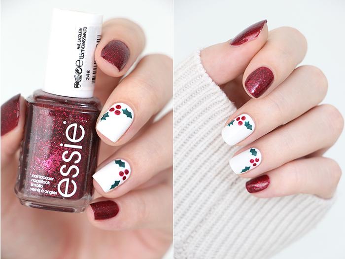 holly-nails-3
