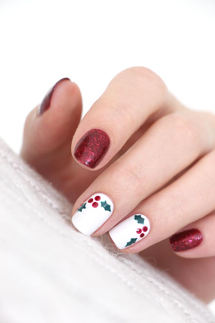 holly-nails-4