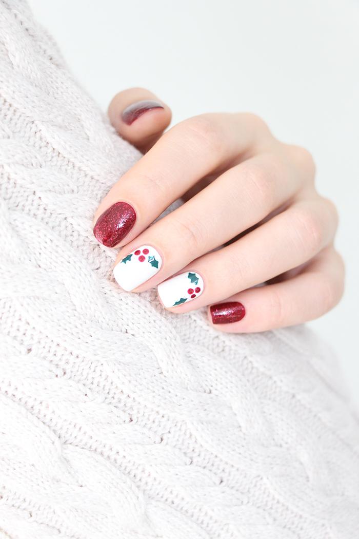 holly-nails-5
