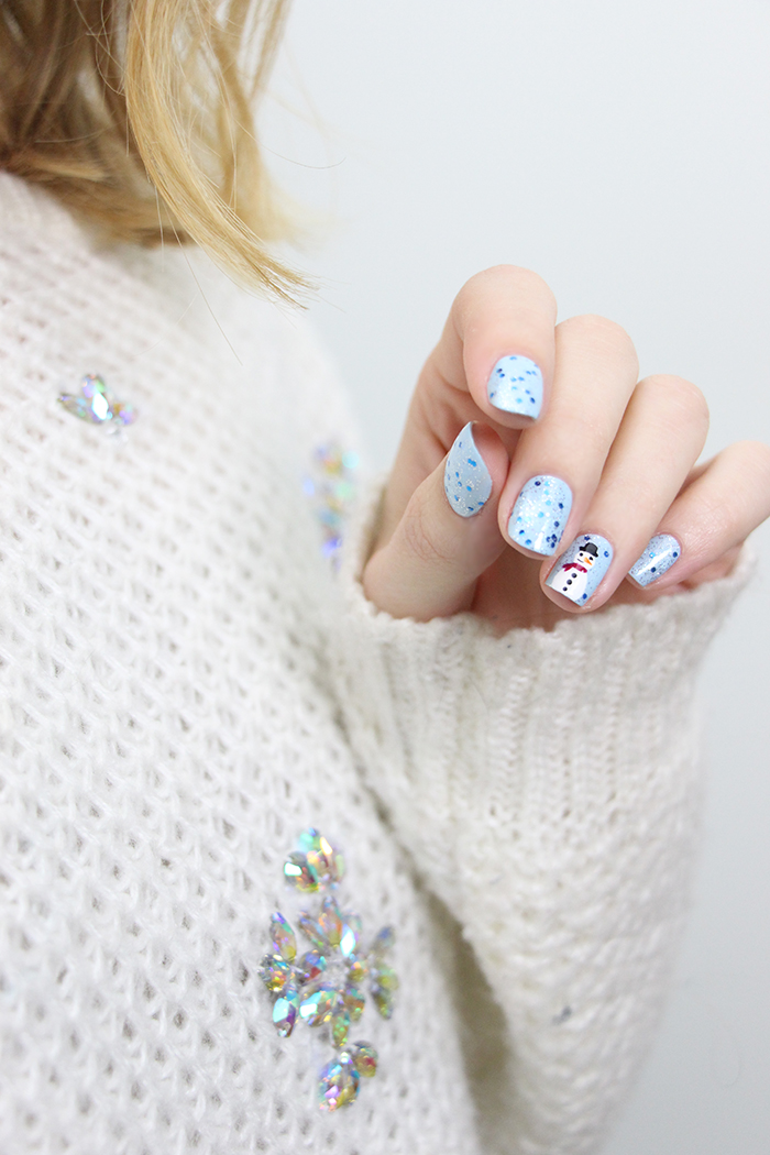 snowman-nails-1