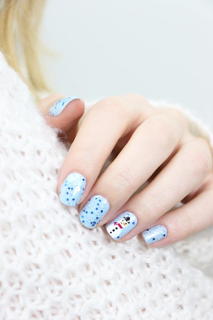snowman-nails-2