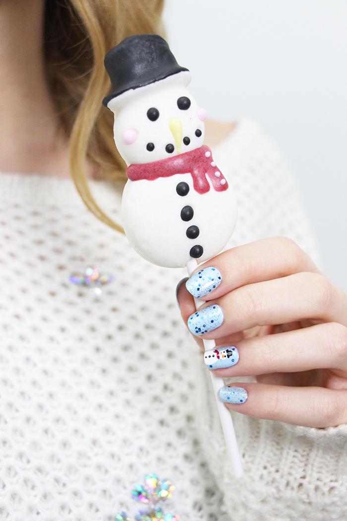 snowman-nails-4