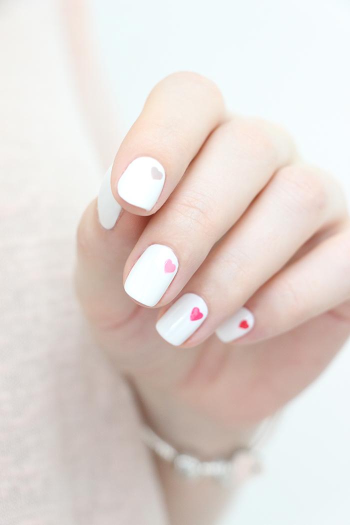 valentine-nails-1
