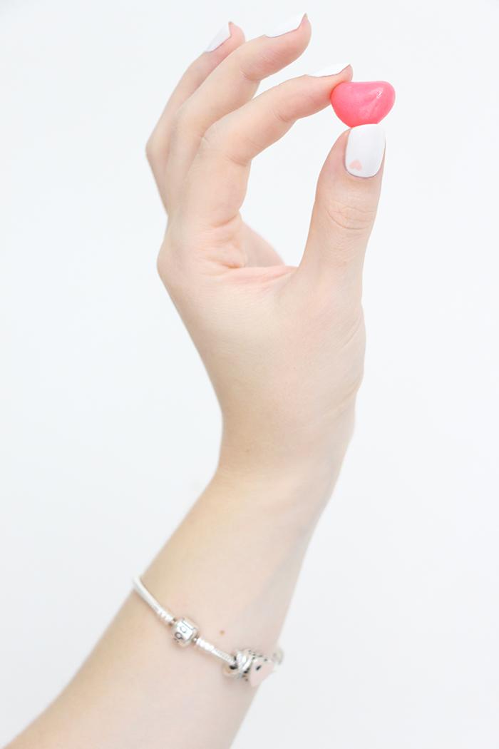 valentine-nails-2