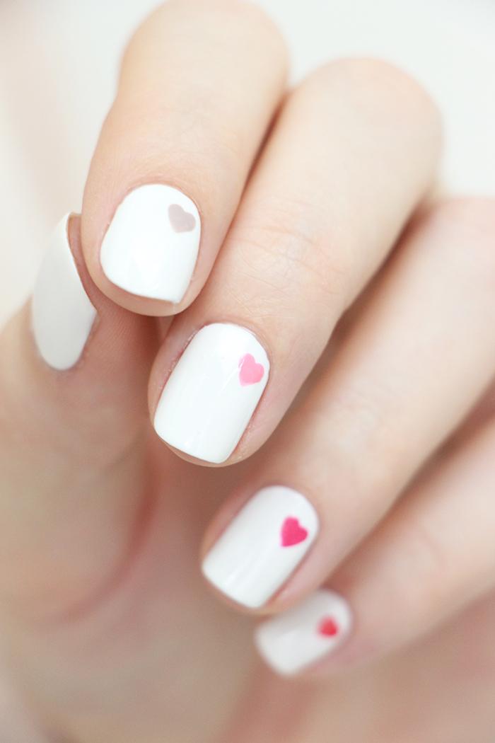 valentine-nails-3