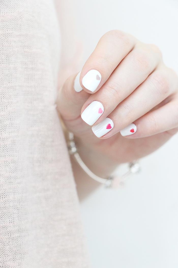 valentine-nails-5