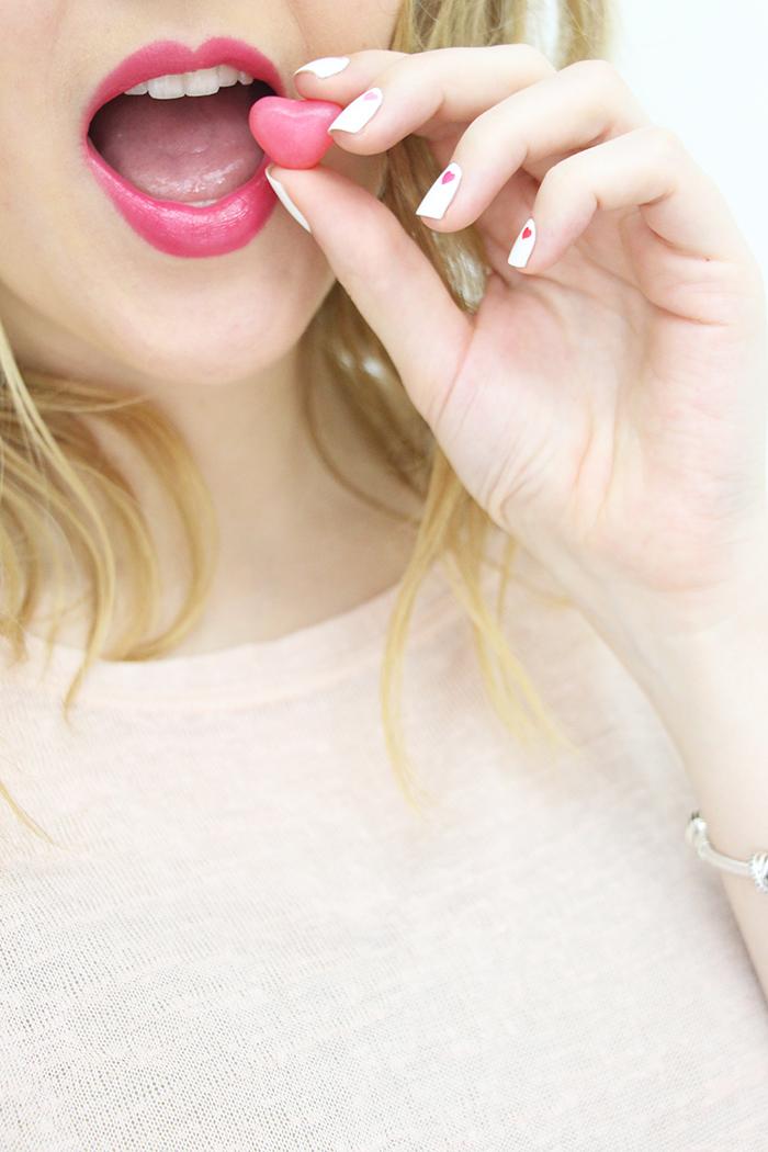 valentine-nails-6