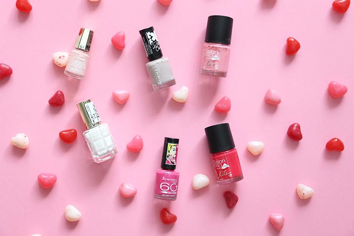 valentine-nails-7