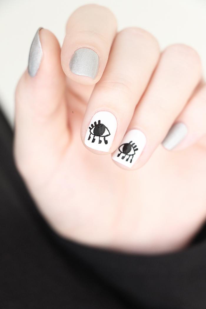 eye-nails-2