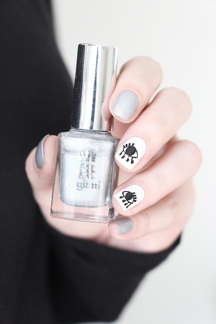 eye-nails-4