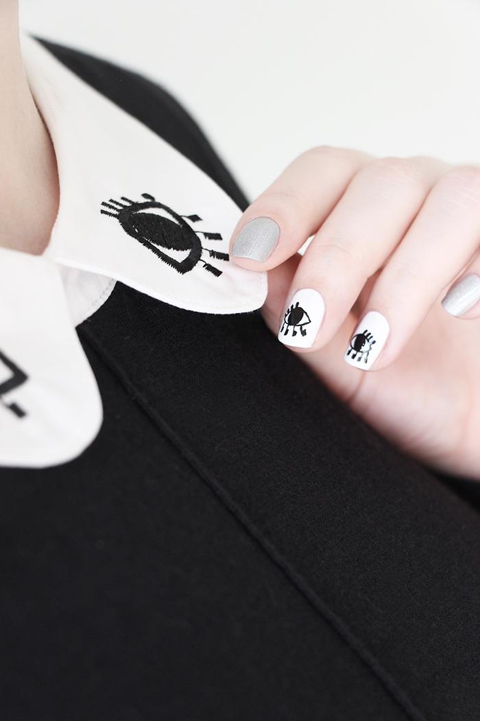 eye-nails-5