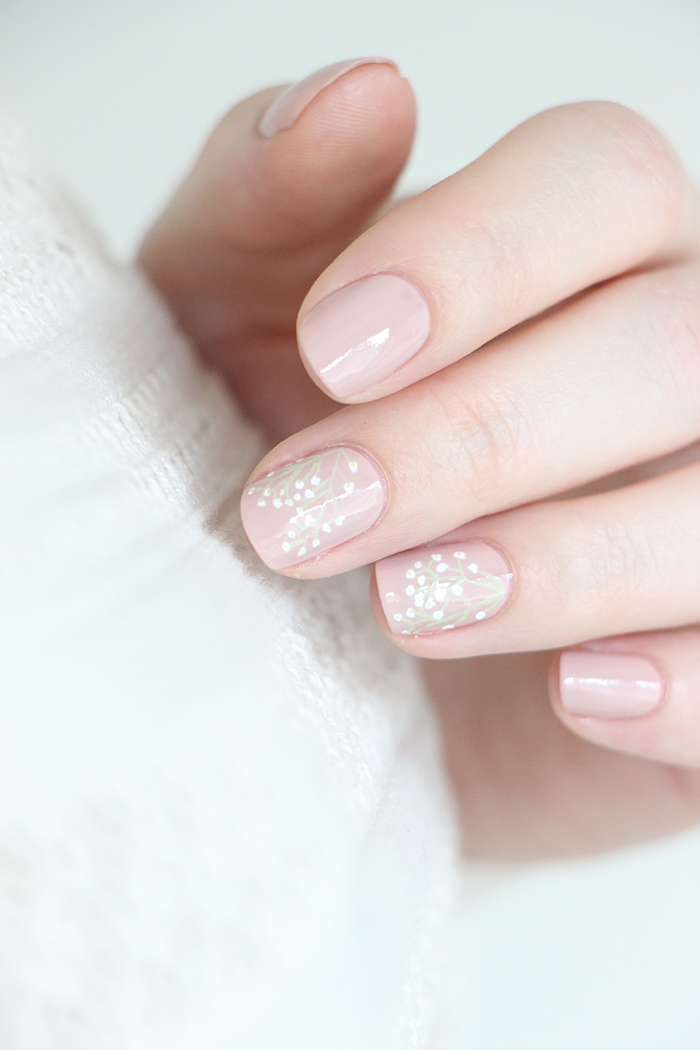 flowers-nails-10