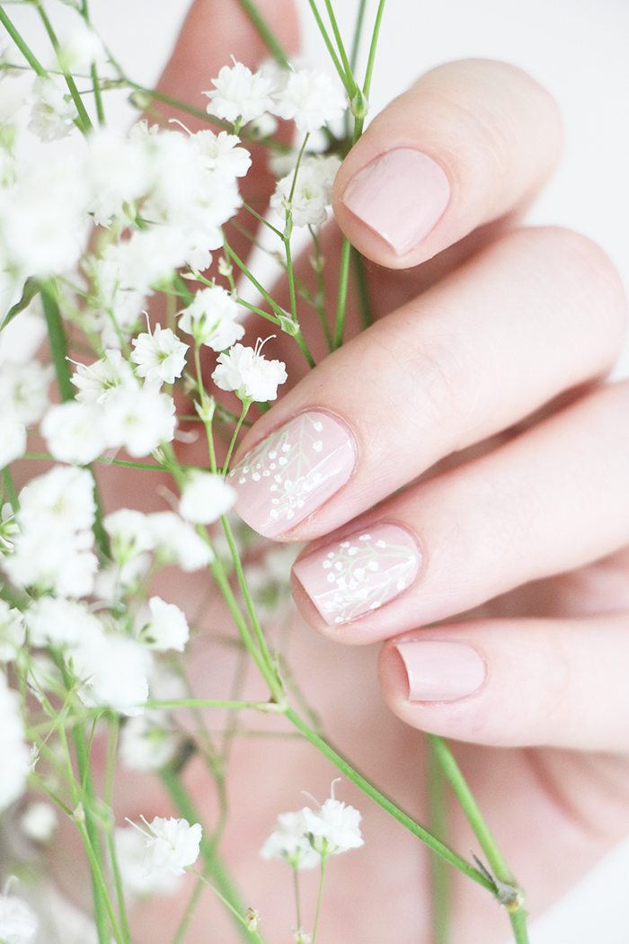 flowers-nails-3