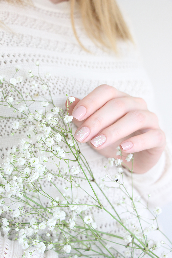 flowers-nails-6