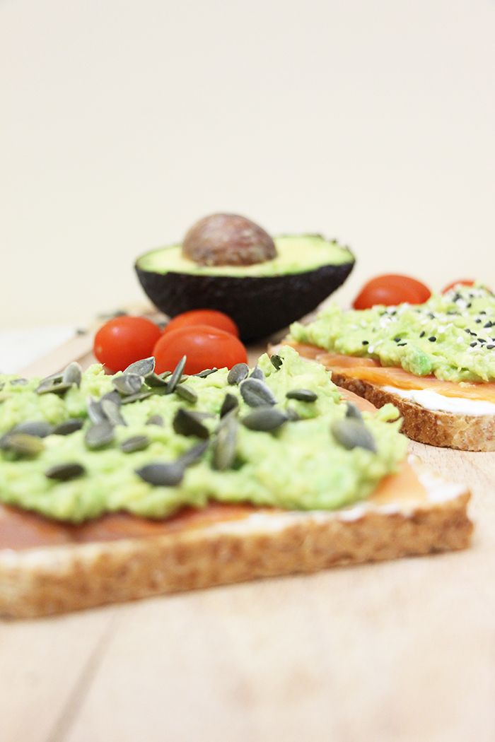 avocado-toast-3