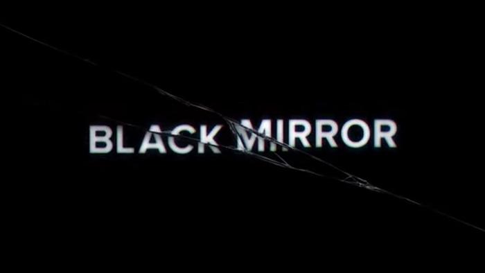Black-mirror-titre