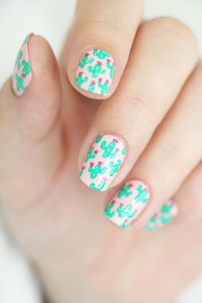 cactus-nails-1