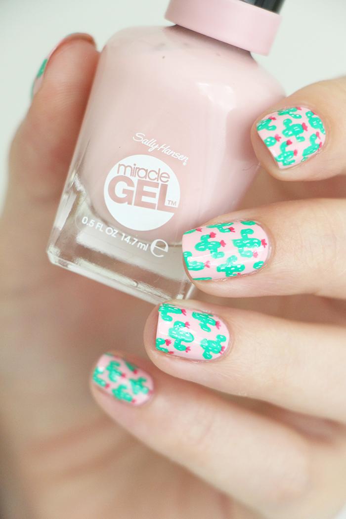 cactus-nails-2