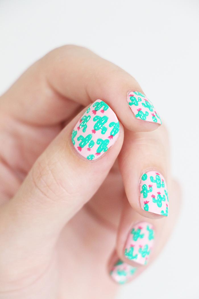 cactus-nails-4